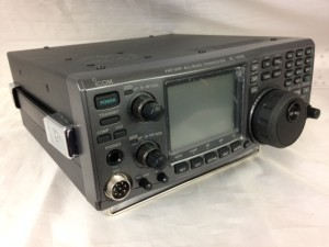 Icom IC-910
