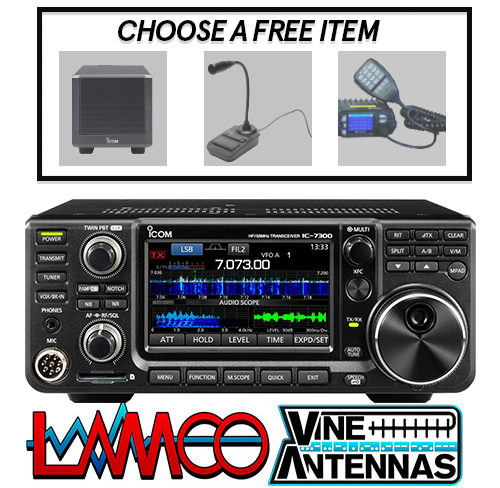7300 CHOOSE AN ITEM LAMCO Barnsley HAM Radio Shop Amateur Radio Dealer Supplier Vine Antennas Amateur Radio Shops HAM Radio Dealer Supplier Retailer Second Hand Twelve Months Warranty, Amateur Radio Sales. HAM Radio Sales. HAM Radio Shop, HAM Radio Shops, Amateur Radio Dealers, HAM radio dealers UK. Icom, Kenwood, Yaesu, Hytera. HAM Radio Shops, Amateur Radio Shop, Icom, Hytera, Kenwood, Yaesu, Antennas, Antenna Tuners, Power Supplies, Coax, CB Radio, Scanners, Receivers, Short Wave, Barnsley, UK, Call 01226 361700, Yorkshire The HAM Radio Shop Amateur Radio Dealer Suppliers United Kingdom Two Way Radio Hire Two Way Radio Sales Repair Service Scanners CB Radio Receivers Short Wave Radio