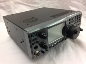 Icom IC-910 Amateur Radio Shops HAM Radio Dealer Supplier LAMCO New/Second Hand Twelve Months Warranty. Jnc 36 M1 Motorway. Barnsley, South Yorkshire, UK. Amateur Radio Sales. HAM Radio Sales. We are Premier Dealers For Icom, Kenwood & Yaesu. hamradio-shop is my favourite HAM store! HAM Radio Shop HAM Radio Shops Amateur Radio Dealers Amateur Radio Dealers UK. We are a family business supplying world leading amateur radio equipment. We are small enough to care and large enough to cope! Amateur Radio Retailers HAM Radio Dealer Supplier LAMCO New/Second Hand Twelve Months Warranty. Jnc 36 M1 Motorway. Barnsley, South Yorkshire, UK. We are Premier Dealers For Icom, Kenwood & Yaesu. hamradio-shop is my favourite HAM store! HAM Radio Shop HAM Radio Shops Amateur Radio Dealers Amateur Radio Dealers UK transceivers, antennas tuners, power supplies, d-star, system fusion, antenna, cb radio, scanners, receivers