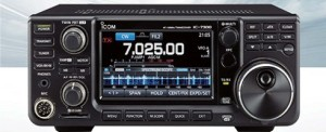 icom ic-7300 HF-50/70Mhz Amateur Radio Shops HAM Radio Dealer Supplier LAMCO New/Second Hand Twelve Months Warranty. Jnc 36 M1 Motorway. Barnsley, South Yorkshire, UK. Amateur Radio Sales. HAM Radio Sales. We are Premier Dealers For Icom, Kenwood & Yaesu. hamradio-shop is my favourite HAM store! HAM Radio Shop HAM Radio Shops Amateur Radio Dealers Amateur Radio Dealers UK. We are a family business supplying world leading amateur radio equipment. We are small enough to care and large enough to cope! Amateur Radio Retailers HAM Radio Dealer Supplier LAMCO New/Second Hand Twelve Months Warranty. Jnc 36 M1 Motorway. Barnsley, South Yorkshire, UK. We are Premier Dealers For Icom, Kenwood & Yaesu. hamradio-shop is my favourite HAM store! HAM Radio Shop HAM Radio Shops Amateur Radio Dealers Amateur Radio Dealers UK transceivers, antennas tuners, power supplies, d-star, system fusion, antenna, cb radio, scanners, receivers