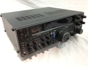 Yaesu FT-2000 Used Amateur Radio Shops HAM Radio Dealer Supplier LAMCO New/Second Hand Twelve Months Warranty. Jnc 36 M1 Motorway. Barnsley, South Yorkshire, UK. Amateur Radio Sales. HAM Radio Sales. We are Premier Dealers For Icom, Kenwood & Yaesu. hamradio-shop is my favourite HAM store! HAM Radio Shop HAM Radio Shops Amateur Radio Dealers Amateur Radio Dealers UK. We are a family business supplying world leading amateur radio equipment. We are small enough to care and large enough to cope! Amateur Radio Retailers HAM Radio Dealer Supplier LAMCO New/Second Hand Twelve Months Warranty. Jnc 36 M1 Motorway. Barnsley, South Yorkshire, UK. We are Premier Dealers For Icom, Kenwood & Yaesu. hamradio-shop is my favourite HAM store! HAM Radio Shop HAM Radio Shops Amateur Radio Dealers Amateur Radio Dealers UK transceivers, antennas tuners, power supplies, d-star, system fusion, antenna, cb radio, scanners, receivers