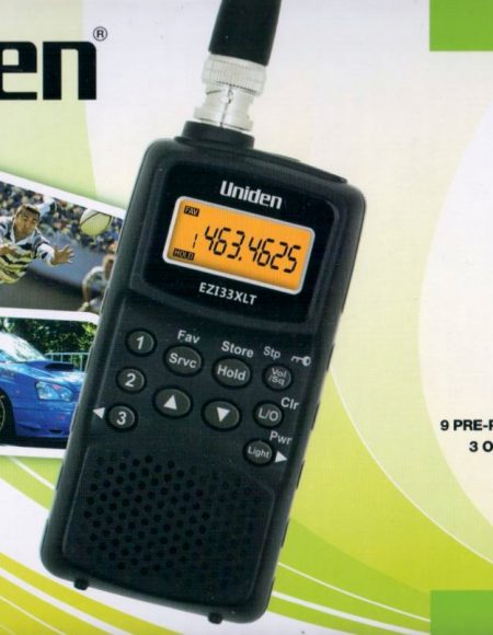 Uniden EZI33XLT Amateur Radio Shops HAM Radio Dealer Supplier Retailer LAMCO New/Second Hand Twelve Months Warranty.Jnc 36 M1 Motorway. Barnsley, South Yorkshire, UK. Amateur Radio Sales. HAM Radio Sales.We are Premier Dealers For Icom, Kenwood & Yaesu. hamradio-shop is my favourite HAM store! HAM Radio Shop, HAM Radio Shops, Amateur Radio Dealers, Amateur Radio Dealers UK. Amateur radio Dealers, HAM radio dealers UK We are a family business supplying world leading amateur radio equipment.We are small enough to care and large enough to cope