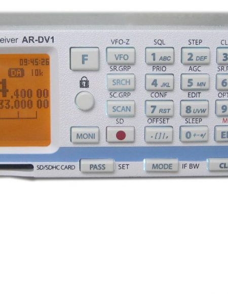 aor ar dv1 Amateur Radio Shops HAM Radio Dealer Supplier Retailer LAMCO New/Second Hand Twelve Months Warranty. Near Jnc 36 M1 Motorway. Barnsley, South Yorkshire, UK. Amateur Radio Sales. HAM Radio Sales. We are Premier Dealers For Icom, Kenwood & Yaesu. hamradio-shop is my favourite HAM store! HAM Radio Shop, HAM Radio Shops, Amateur Radio Dealers, Amateur Radio Dealers UK. Amateur radio Dealers, HAM radio dealers UK We are a family business supplying world leading amateur radio equipment. We are small enough to care and large enough to cope!