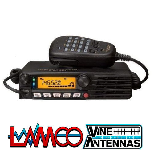 3200DR YAESU supplied by LAMCO Barnsley my favourite HAM store in the world 5 Doncaster Road Barnsley S70 1TH
