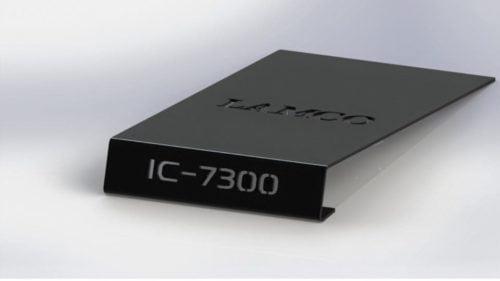 MyHAM ST-7300