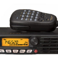 Yaesu FTM 3200D Amateur Radio Shops HAM Radio Dealer Supplier Retailer LAMCO New/Second Hand Twelve Months Warranty. Near Jnc 36 M1 Motorway. Barnsley, South Yorkshire, UK. Amateur Radio Sales. HAM Radio Sales. We are Premier Dealers For Icom, Kenwood & Yaesu. hamradio-shop is my favourite HAM store! HAM Radio Shop, HAM Radio Shops, Amateur Radio Dealers, Amateur Radio Dealers UK. Amateur radio Dealers, HAM radio dealers UK. We are a family business supplying world leading amateur radio equipment.