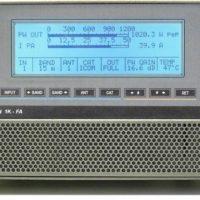 Linear Amplifiers HAM Radio Acom Expert Microset Zetagi