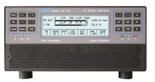 SPE EXPERT 1.3K-FA Amateur Radio Shops HAM Radio Dealer Supplier Retailer LAMCO New/Second Hand Twelve Months Warranty. Near Jnc 36 M1 Motorway. Barnsley, South Yorkshire, UK. Amateur Radio Sales. HAM Radio Sales. We are Premier Dealers For Icom, Kenwood & Yaesu. hamradio-shop is my favourite HAM store! HAM Radio Shop, HAM Radio Shops, Amateur Radio Dealers, Amateur Radio Dealers UK. Amateur radio Dealers, HAM radio dealers UK. We are a family business supplying world leading amateur radio equipment.
