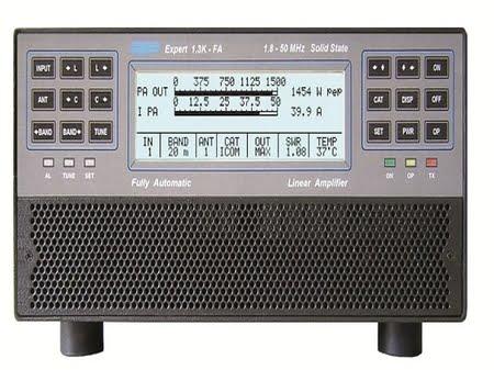 spe-expert-1-3kfa-amplifier-la