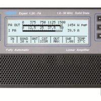 spe-expert-1.3kfa-amplifier-lamco-barnsley