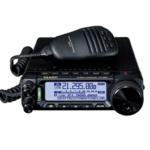 Yaesu FT 891 HF 50 Mhz Mobile Transceiver