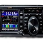 Yaesu FT 991 A Fusion Transceiver LAMCO Barnsley
