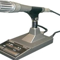 kenwood-mc-60a-desk-top-mic-la