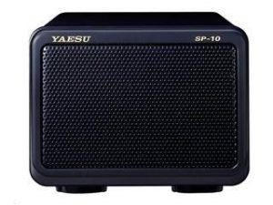 Yaesu SP-20 Extension Speaker LAMCO Barnsley