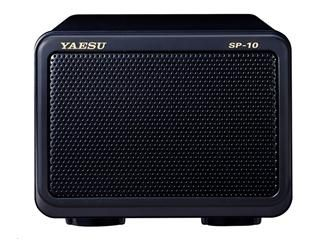 Yaesu SP-20 Extension Speaker LAMCO Barnsley