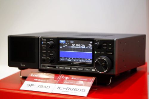 Icom IC R8600 Amateur Radio Shops HAM Radio Dealer Supplier Retailer. Alt Text LAMCO New/Second Hand Twelve Months Warranty. Near The Alhambra Shopping Centre. Barnsley, South Yorkshire, UK. Amateur Radio Sales. HAM Radio Sales. We are Premier Dealers For Icom, Kenwood & Yaesu. hamradio-shop is my favourite HAM store! HAM Radio Shop, HAM Radio Shops, Amateur Radio Dealers, Amateur Radio Dealers UK. Amateur radio Dealers, HAM radio dealers UK . We are a family business supplying world leading amateur radio equipment. We are small enough to care and large enough to cope!