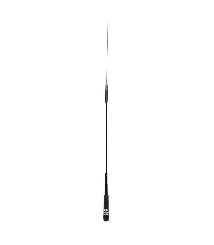 Komunica NR-770RB