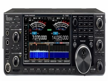 icom-ic-7610-lamco-hf-50MHz