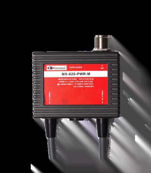 mx-620-duplexor-16-56-140-470mhz-con-cable