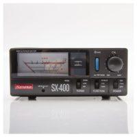 SX-400-swr-watt-meter-140-525-mhz-520200w