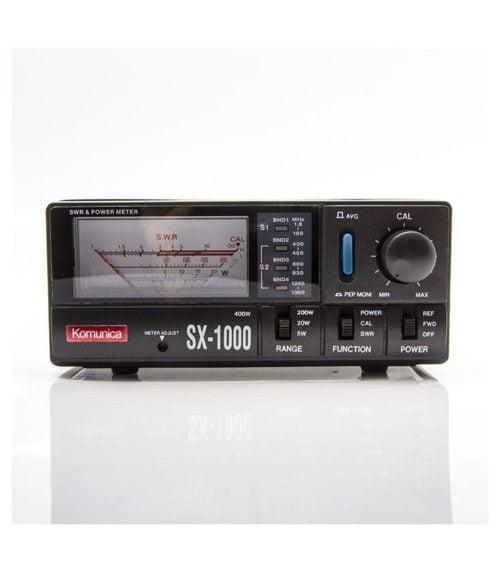 sx-1000-swr-and-watt-meter-18-160430-1300-mhz-200-w