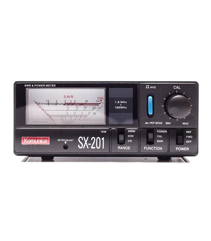 sx-201-swr-watt-metter-18-200-mhz-520200w-1-kw-hf