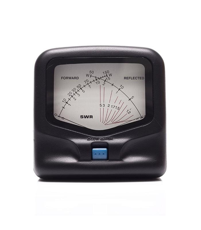 sx-40-swr-watt-meter-cross-needles-140-525-mhz-05-150-w