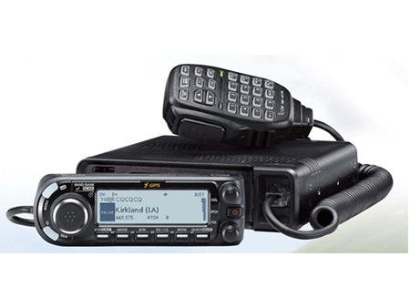 ICOM ID-4100