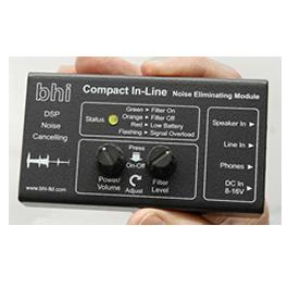 bhi compact