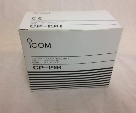 Icom CP19R Amateur Radio Shops HAM Radio Dealer Supplier Retailer. Alt Text LAMCO New/Second Hand Twelve Months Warranty. Near The Alhambra Shopping Centre. Barnsley, South Yorkshire, UK. Amateur Radio Sales. HAM Radio Sales. We are Premier Dealers For Icom, Kenwood & Yaesu. hamradio-shop is my favourite HAM store! HAM Radio Shop, HAM Radio Shops, Amateur Radio Dealers, Amateur Radio Dealers UK. Amateur radio Dealers, HAM radio dealers UK . We are a family business supplying world leading amateur radio equipment. We are small enough to care and large enough to cope!