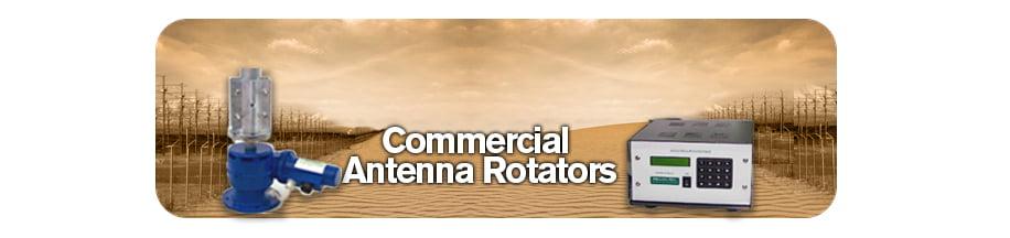 Rotators Banner