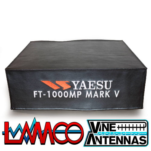 1000MPMARKV-DX-Cover