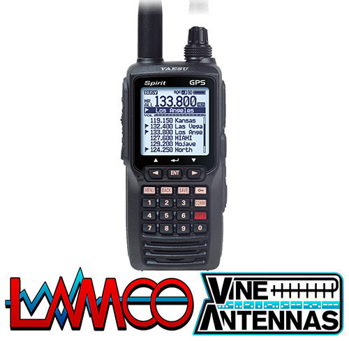 FTA-750 Yaesu supplied by LAMCO Barnsley my favourite HAM store in the world 5 Doncaster Road Barnsley S70 1TH
