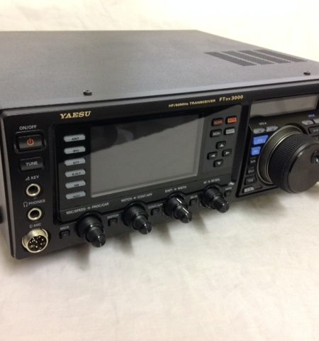 Yaesu FTDX3000 Amateur Radio Shops HAM Radio Dealer Supplier Retailer. Alt Text LAMCO New/Second Hand Twelve Months Warranty. Near The Alhambra Shopping Centre. Barnsley, South Yorkshire, UK. Amateur Radio Sales. HAM Radio Sales. We are Premier Dealers For Icom, Kenwood & Yaesu. hamradio-shop is my favourite HAM store! HAM Radio Shop, HAM Radio Shops, Amateur Radio Dealers, Amateur Radio Dealers UK. Amateur radio Dealers, HAM radio dealers UK . We are a family business supplying world leading amateur radio equipment. We are small enough to care and large enough to cope!