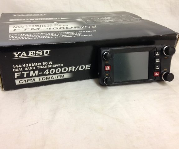 Yaesu FTM 400 Amateur Radio Shops HAM Radio Dealer Supplier Retailer. Alt Text LAMCO New/Second Hand Twelve Months Warranty. Near The Alhambra Shopping Centre. Barnsley, South Yorkshire, UK. Amateur Radio Sales. HAM Radio Sales. We are Premier Dealers For Icom, Kenwood & Yaesu. hamradio-shop is my favourite HAM store! HAM Radio Shop, HAM Radio Shops, Amateur Radio Dealers, Amateur Radio Dealers UK. Amateur radio Dealers, HAM radio dealers UK . We are a family business supplying world leading amateur radio equipment. We are small enough to care and large enough to cope!