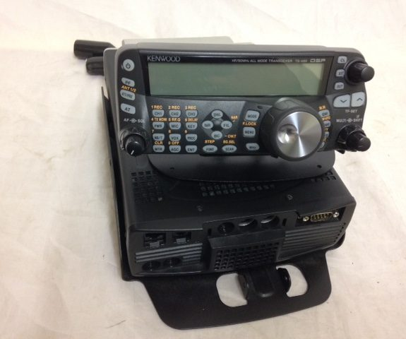 Kenwood TS 480 HX Amateur Radio Shops HAM Radio Dealer Supplier Retailer. Alt Text LAMCO New/Second Hand Twelve Months Warranty. Near The Alhambra Shopping Centre. Barnsley, South Yorkshire, UK. Amateur Radio Sales. HAM Radio Sales. We are Premier Dealers For Icom, Kenwood & Yaesu. hamradio-shop is my favourite HAM store! HAM Radio Shop, HAM Radio Shops, Amateur Radio Dealers, Amateur Radio Dealers UK. Amateur radio Dealers, HAM radio dealers UK . We are a family business supplying world leading amateur radio equipment. We are small enough to care and large enough to cope!