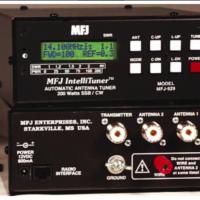 MFJ 929 Automatic ATU LAMCO Barnsley