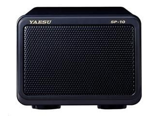 Yaesu SP-10 Extension Speaker LAMCO Barnsley