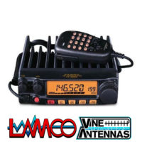 FT2980 YAESU supplied by LAMCO Barnsley my favourite HAM store in the world 5 Doncaster Road Barnsley S70 1TH