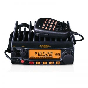 yaesu-ft 2980 Amateur Radio Shops HAM Radio Dealer Supplier Retailer. Alt Text LAMCO New/Second Hand Twelve Months Warranty. Near The Alhambra Shopping Centre. Barnsley, South Yorkshire, UK. Amateur Radio Sales. HAM Radio Sales. We are Premier Dealers For Icom, Kenwood & Yaesu. hamradio-shop is my favourite HAM store! HAM Radio Shop, HAM Radio Shops, Amateur Radio Dealers, Amateur Radio Dealers UK. Amateur radio Dealers, HAM radio dealers UK . We are a family business supplying world leading amateur radio equipment. We are small enough to care and large enough to cope!
