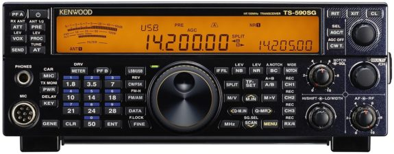 Kenwood TS 590SG 70th Anniversary Amateur Radio Shops HAM Radio Dealer Supplier Retailer. Alt Text LAMCO New/Second Hand Twelve Months Warranty. Near The Alhambra Shopping Centre. Barnsley, South Yorkshire, UK. Amateur Radio Sales. HAM Radio Sales. We are Premier Dealers For Icom, Kenwood & Yaesu. hamradio-shop is my favourite HAM store! HAM Radio Shop, HAM Radio Shops, Amateur Radio Dealers, Amateur Radio Dealers UK. Amateur radio Dealers, HAM radio dealers UK . We are a family business supplying world leading amateur radio equipment. We are small enough to care and large enough to cope!