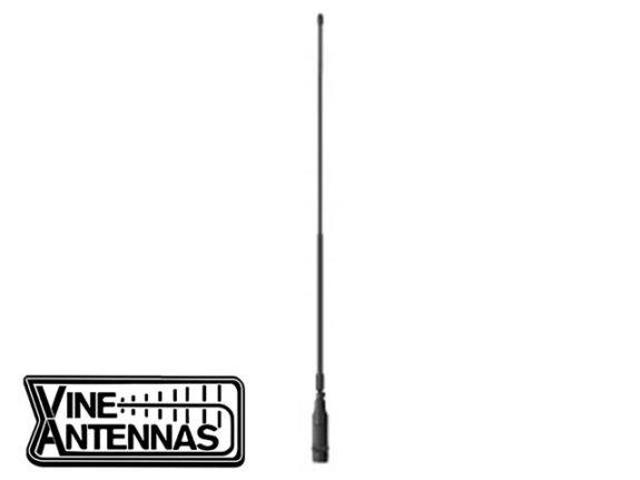 Vine Antennas LH 100S