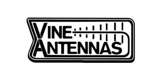 VINE ANTENNAS