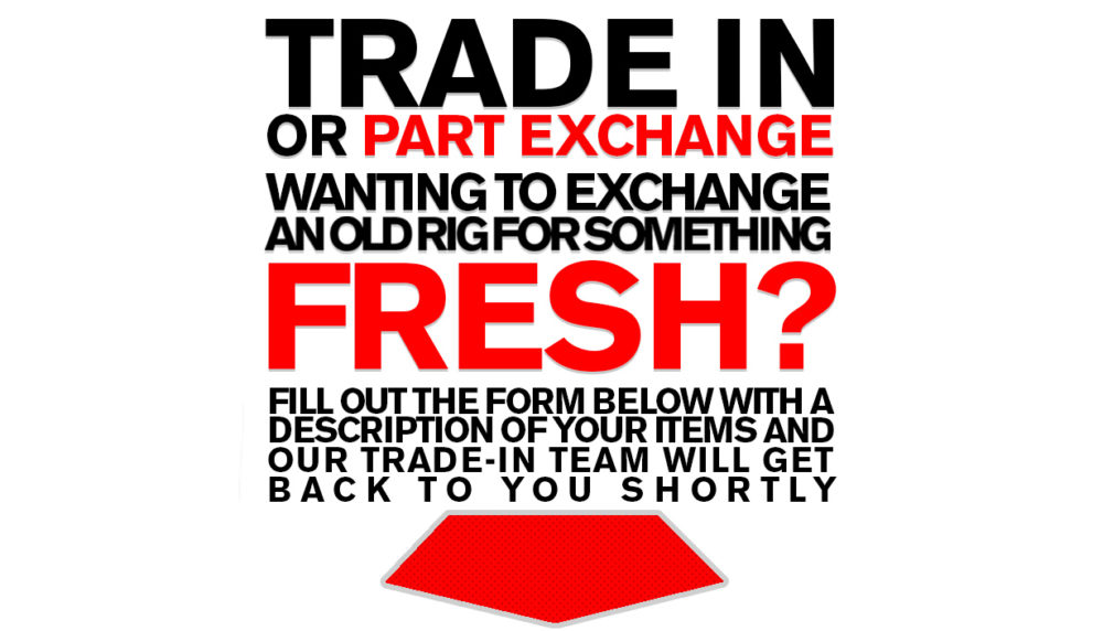 trade-in-or-part-ex