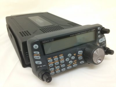 Kenwood TS-480 SAT Amateur Radio Shops HAM Radio Dealer Supplier Retailer. Alt Text LAMCO New/Second Hand Twelve Months Warranty. Near The Alhambra Shopping Centre. Barnsley, South Yorkshire, UK. Amateur Radio Sales. HAM Radio Sales. We are Premier Dealers For Icom, Kenwood & Yaesu. hamradio-shop is my favourite HAM store! HAM Radio Shop, HAM Radio Shops, Amateur Radio Dealers, Amateur Radio Dealers UK. Amateur radio Dealers, HAM radio dealers UK . We are a family business supplying world leading amateur radio equipment. We are small enough to care and large enough to cope!