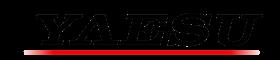 Yaesu HAM Radio Shops, Amateur Radio Shop, Icom, Hytera, Kenwood, Yaesu, Antennas, Antenna Tuners, Power Supplies, Coax, CB Radio, Scanners, Receivers, Short Wave, Barnsley, UK, Call 01226 361700, Yorkshire The HAM Radio Shop Amateur Radio Dealer Suppliers United Kingdom Two Way Radio Hire Two Way Radio Sales Repair Service Scanners CB Radio Receivers Short Wave Radio