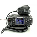 CRT 2000 CB Radio UK - EU Mobile Transceiver