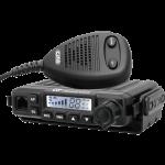 CRT MILLENIUM v.2 CB Radio Mobile Transceiver