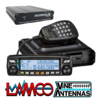 FTM100HRI200 YAESU supplied by LAMCO Barnsley my favourite HAM store in the world 5 Doncaster Road Barnsley S70 1TH