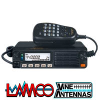 FTM7250 YAESU supplied by LAMCO Barnsley my favourite HAM store in the world 5 Doncaster Road Barnsley S70 1TH